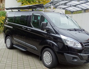 Faechermarkise_Ford_Tourneo_ (2).JPG